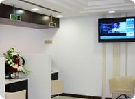 banking-pic1