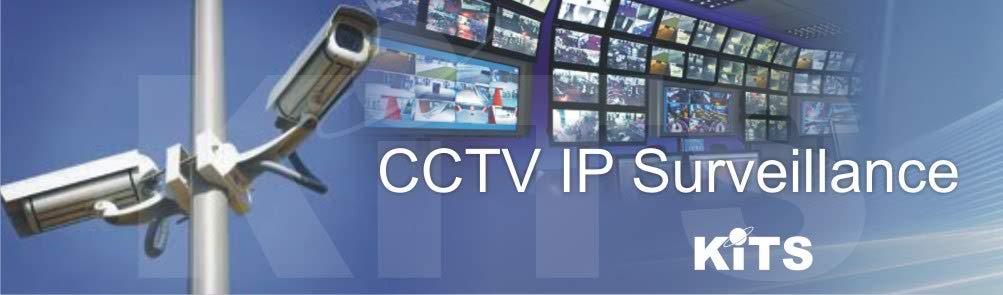 cctvipsurveillance-banner