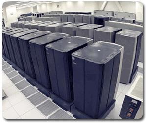 data-storage-big