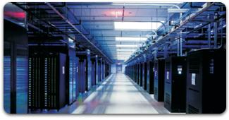 datacenter-pic2