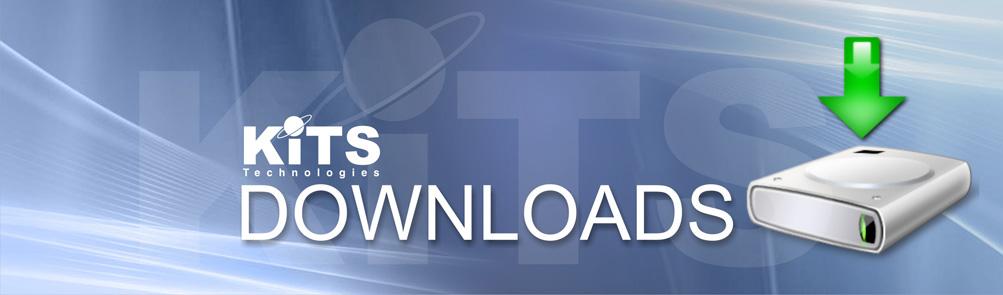 downloads-banner