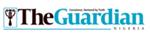 logo-theguardian