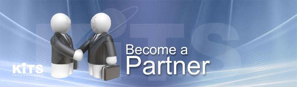 partner-banner