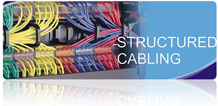 structuredcabling-pic