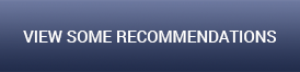 but-view-recommendation