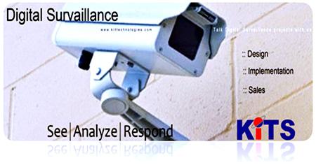 cctvipsurveillance-pic