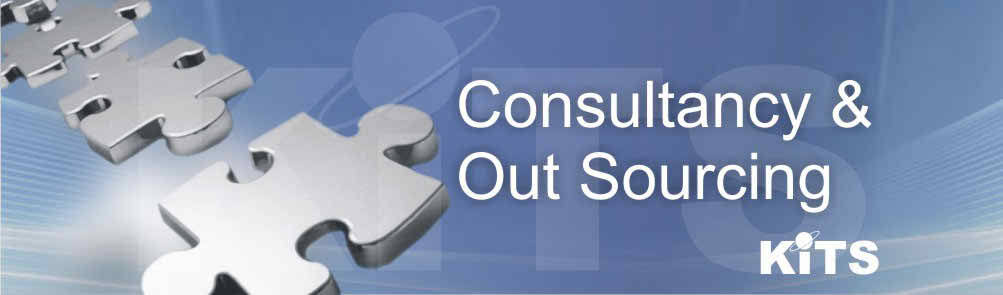 consultancy outsourcing
