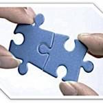 consultancy-pic