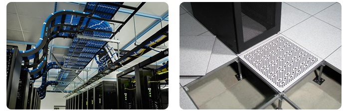 datacenterinfrastructure-pic1