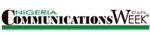 logo-nigeriacommunicationweek