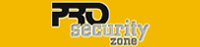 logo-prosecurityzone