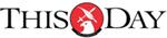 logo-thisday (2)