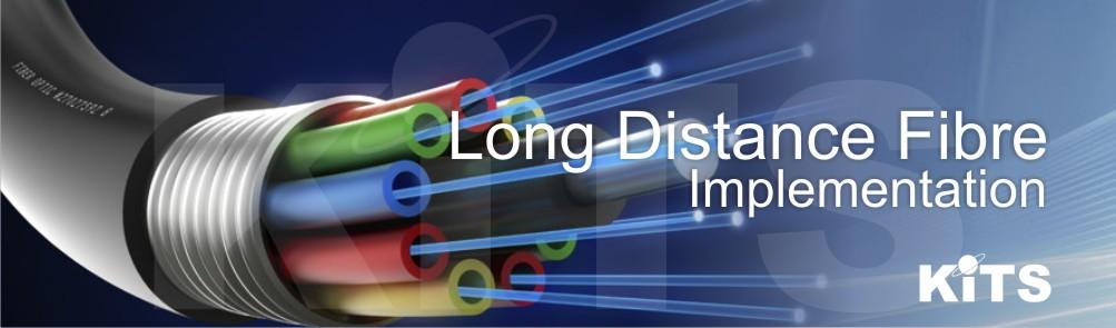 longdistancefiber-banner