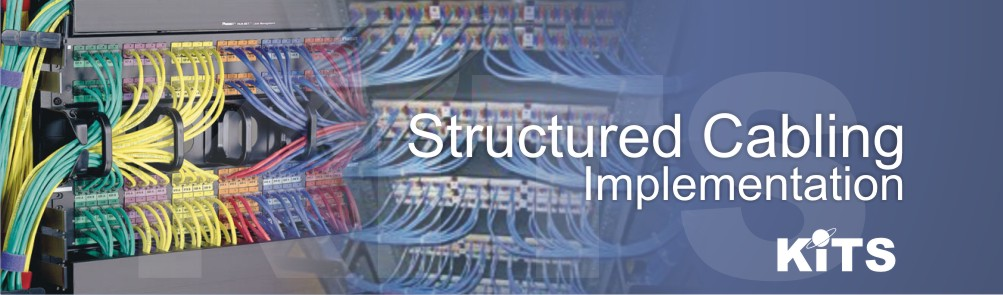 structuredcabling-banner