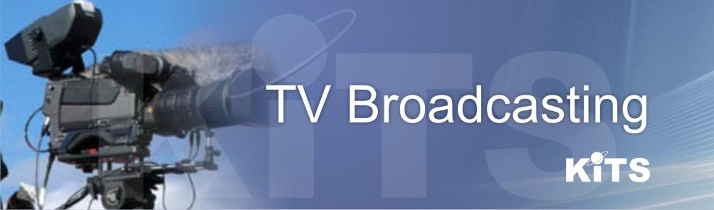 tvbroadcasting-banner