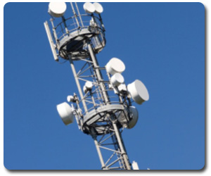 wireless-networking-big